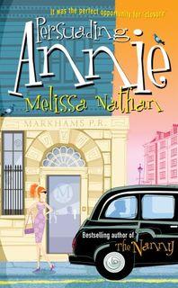 Persuading Annie